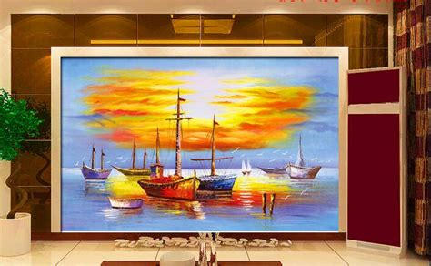 fishing wall murals compare prices on fishing wall murals shopping buy