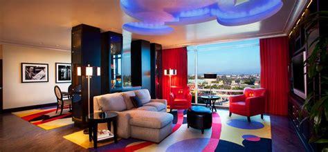 Disneyland Hotel Signature Suites Floor Plan - part of the disney magic staying at the disneyland hotel