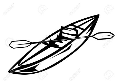 tiny boat cartoon kayak clipart 9 102 kayak clipart tiny clipart