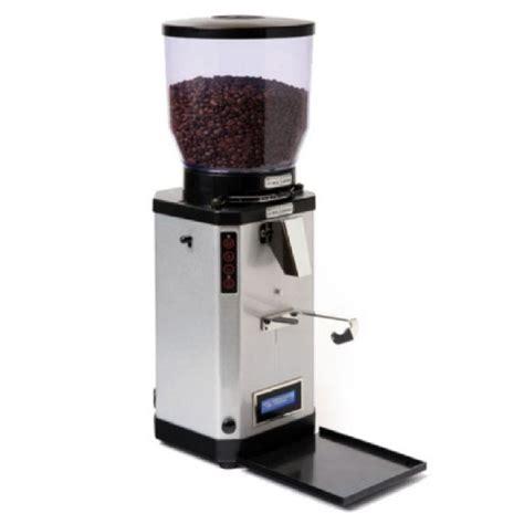 anfim caimano on demand bean there coffee company