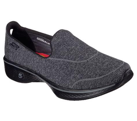 Sepatu Goga Max Skechers S Skechers Gowalk 4 Sock 4