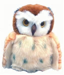 image dinomarket pasardino boneka burung hantu lucu image courtesy of