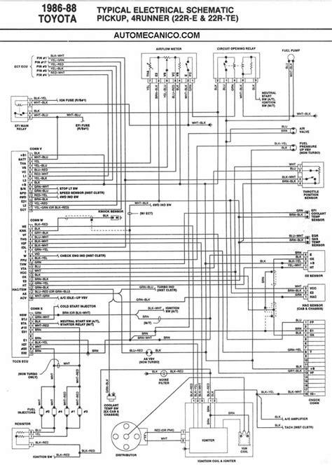 Otomobil Honda Accord 1990 1991 Stop L Su Yhd 335 Burw4 Set toyota 1986 93 diagramas esquemas ubicacion de