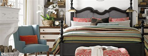 room to room tupelo bedroom room to room tupelo ms