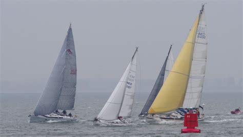 zeil race the christmas race sailingschool