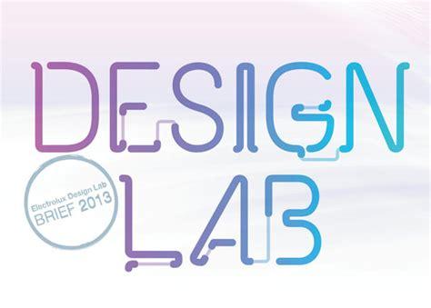 delaware design lab calendar convocatoria del concurso electrolux design lab 2013