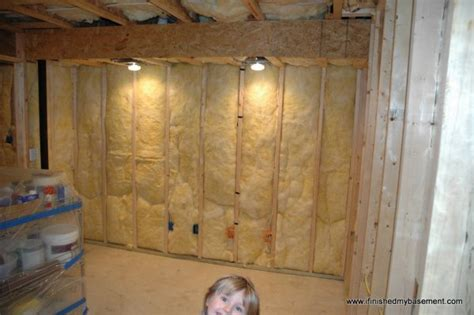 how to finish an basement how do you finish a basement 7 major steps 1 critical skill