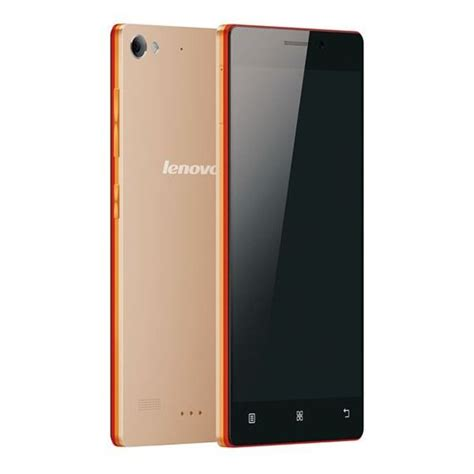 Lenovo Vibe 8 Lenovo Launches The Vibe X2 In India Priced At Rs 19 999