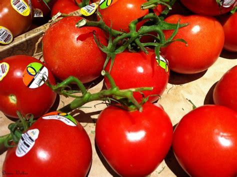 fruits u should buy organic organic fruits and vegetables