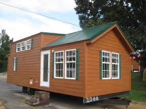 Small Homes For Sale Near Tx Tiny Houses Pratt Homes