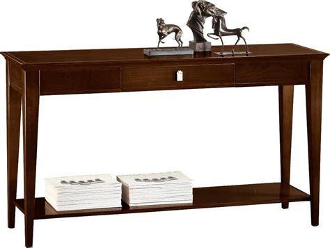 esszimmer konsolentisch selva konsole 187 171 modell 4404 breite 135 cm otto