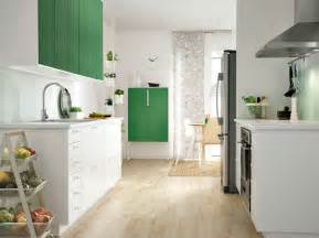 ikea kitchen white cabinets why the white ikea kitchen is so popular