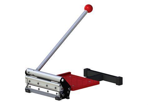 Flooring Cutter LVT/PVC     Lumber Liquidators