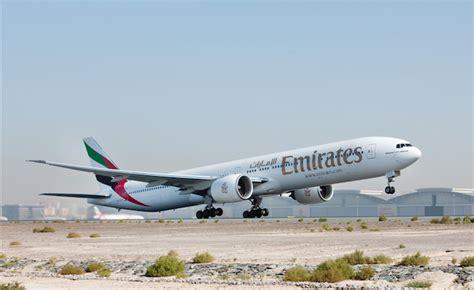 emirates yangon emirates to fly daily to yangon and hanoi destinasian