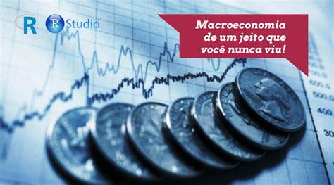 banco macro on line curso on line de an 225 lise de conjuntura usando o r