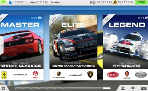 bagas31 bluetooth free download real racing 3 v4 0 5 mega mods hacked apk