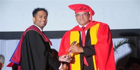Best For Mba Graduates by Mba Co Za Mancosa Rewards Academic Excellence