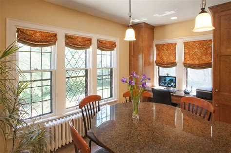 historic curtains historic home window treatments traditional roman