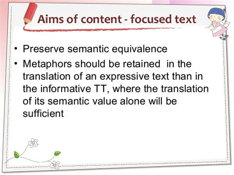 thesis about equivalence in translation theory functional theories