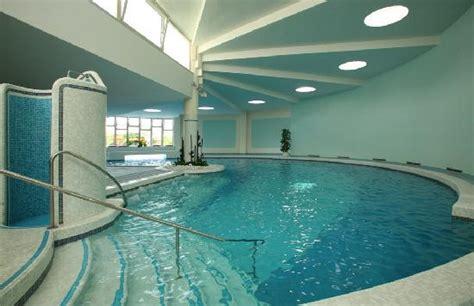 hotel terme felix ischia porto recensioni indoor pool piscina interna foto di hotel savoia