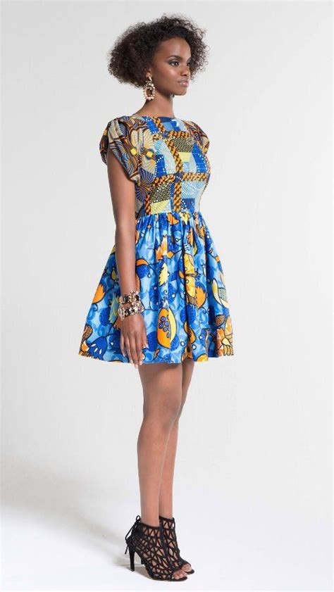 african hairstyles in fashion 1012 best african fashion short dresses images on