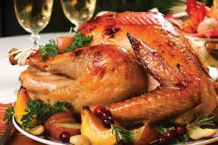 thanksgiving reciepes chef merito thanksgiving turkey recipe