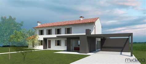 ingresso casa moderna progetto casa moderna cheap ingresso moderno category