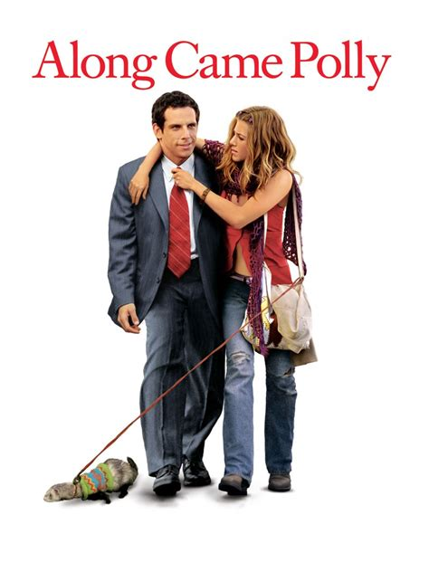 along with the gods rotten tomatoes along came polly 2004 rotten tomatoes