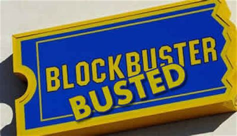 blockbuster finally busted as rivals shut