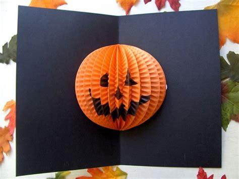halloween crafts for kids 171 funnycrafts
