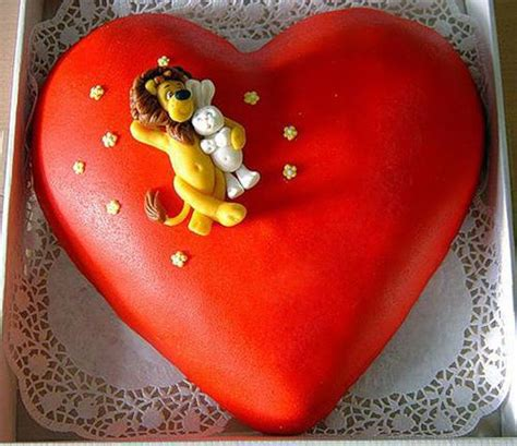 cakes for valentines day 20 valentines day ideas for cake decoration