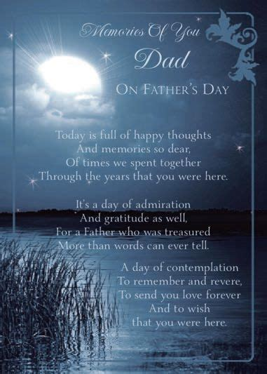 happy fathers day heavenly happy s day to my in heaven today is of