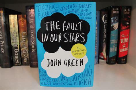 descargar el libro un dolor imperial pdf entre libros the fault in our stars bajo la misma estrella