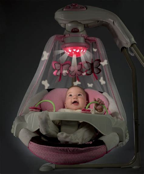 butterfly baby swing butterfly cradle baby swing offers an excellent place of