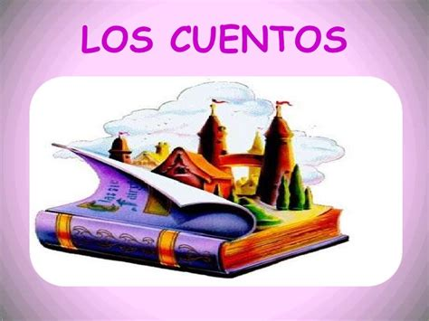 cuentos ilustrados de los 1409561666 los cuentos presentaci 243 n