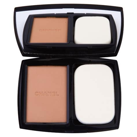 Harga Chanel Vitalumiere Compact Douceur chanel vitalumi 233 re compact douceur radiance compact