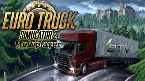 euro truck simulator 2 multiplayer download free full version pc euro truck simulator 2 t 252 rk 231 e multiplayer mazot 231 uyum