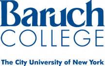 Baruch College Mba Program Cost by 363 Cuny Baruch College Forbes