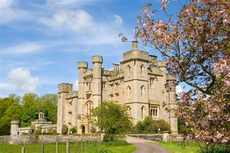 film locations scotland uk duns castle