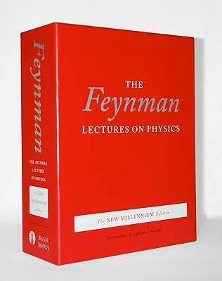 feynman hardcover the feynman lectures on physics set by richard phillips