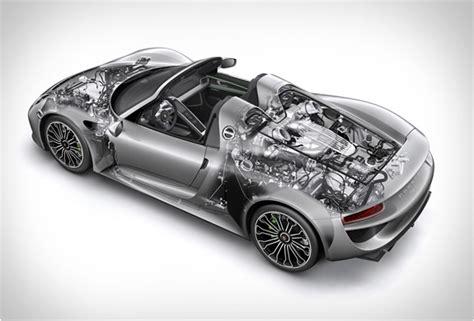 Porsche C Seed 201 Price by 2015 Porsche 918 Spyder Lifestyle For Men Magazine Men