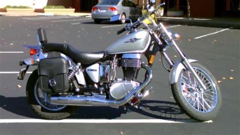 Suzuki 650cc Motorcycles Contra Costa Powersports Used 2008 Suzuki Boulevard S40