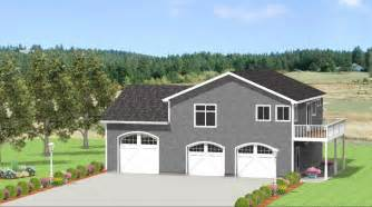 rv garage plans and designs rv garage plans design the garage plan shop blog 187 rv garage plans