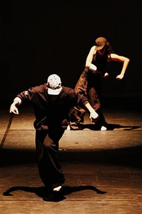 theme definition dance street dance wikipedia