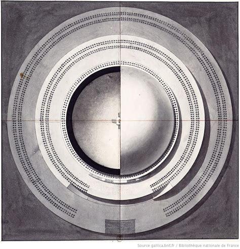 Cypress Floor Plan ad classics cenotaph for newton etienne louis boull 233 e
