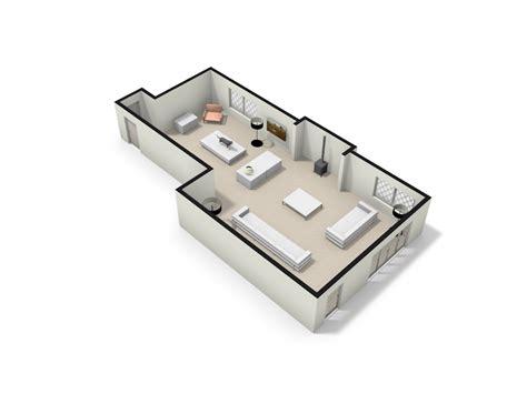 interior design tools online