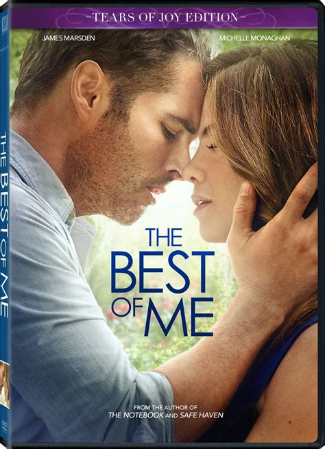 best of me the best of me dvd release date february 3 2015