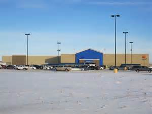 Tires At Walmart Winnipeg Walmart Canada