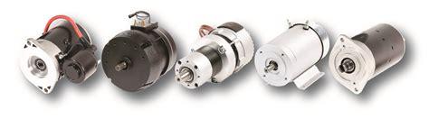 shihlin motor starter wiring diagram wiring diagram