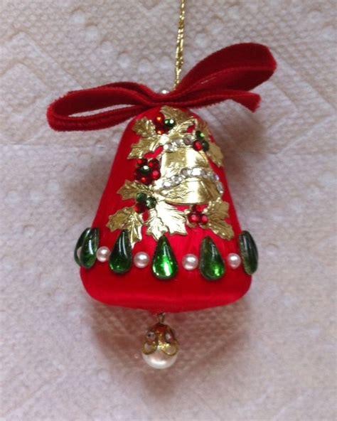 Handmade Vintage Ornaments - 124 best june zimonicks stunning handmade vintage